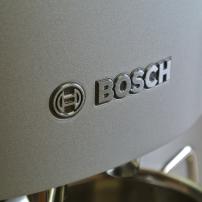 Bosch - Markenqualität aus Deutschland.