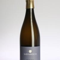 Weinreich Pinot Sekt Brut